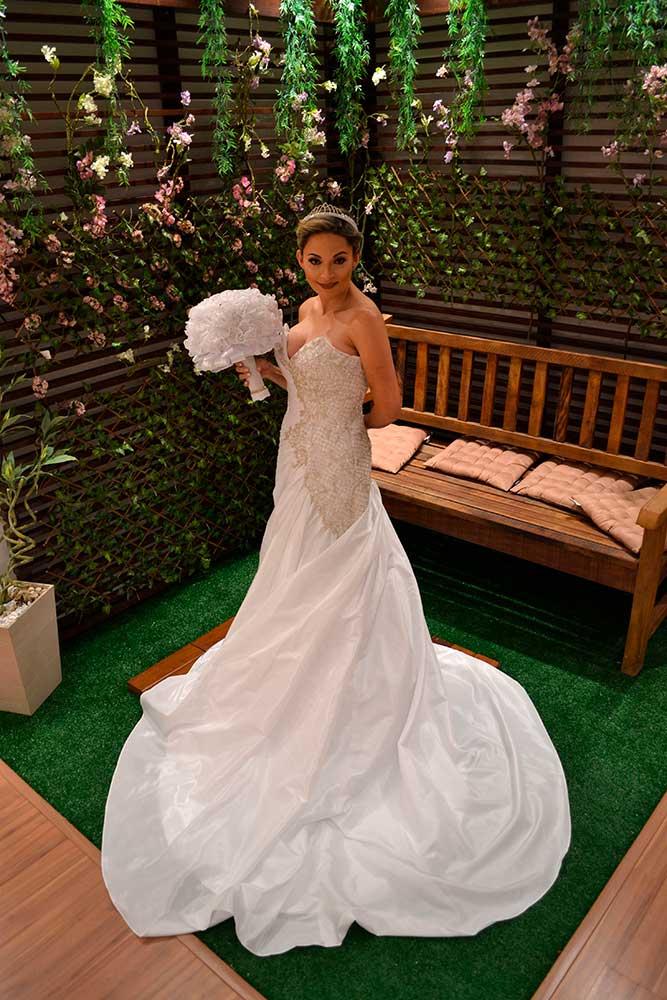 Dia da Noiva Penha